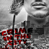 Crime in the City by Various Artists