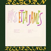Miss Etta James (HD Remastered) de Etta James