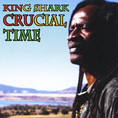 Crucial Time by King Shark