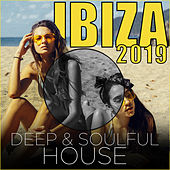 Ibiza 2019 Deep and Soulful House de Various Artists