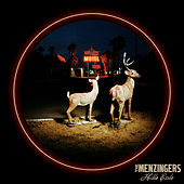 Anna by The Menzingers