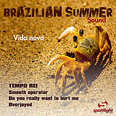 Brazilian Summer Sound de Tempo Rei
