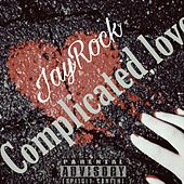 Complicated Love de Sg.JayRock