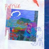 Patrice von Yang