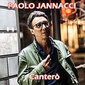 Canterò di Paolo Jannacci