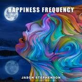Happiness Frequency von Jason Stephenson