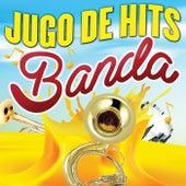 Jugo De Hits (Banda) by Various Artists
