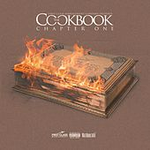 The Cookbook: Chapter One by WatzHanninFo