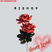 Never Loved by Bishop