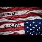 Amerikkka de Rasupa