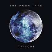 Cookin by Tai Chi