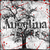 Angelina de Angelina
