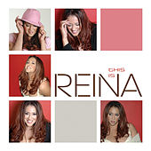 This Is Reina by Reina