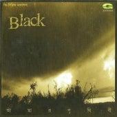 Amar Prithibi (Black) de Black