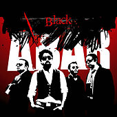 Abar (Black) von Black