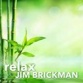 Relax de Jim Brickman