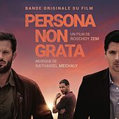 Personna non grata (Bande originale du film) von Various Artists
