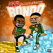 Rondo (Remix) von SmithVille Denzel