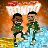 Rondo (Remix) by SmithVille Denzel