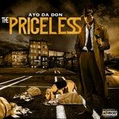 The Priceless de Ayo da Don