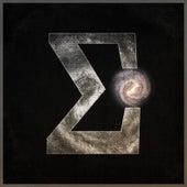 Origin by Sigma