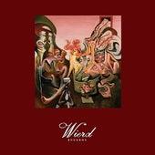 Wierd Compilation Vol. II: Analogue Electronic Music 2008 [1] de Various Artists