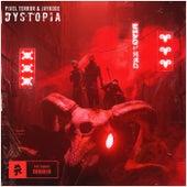 Dystopia by Pixel Terror