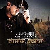 Old School Country de Stephan Visagie