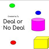 Deal or No Deal von TY