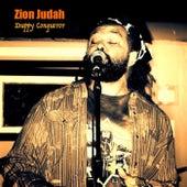 Duppy Conqueror de Zion Judah