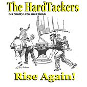 Rise Again! von The Hardtackers