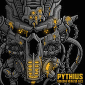 Descend Remixes Part 2 von Pythius
