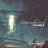 The Akashic Records (Volume 2) de Various Artists