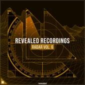 Revealed Radar Vol. 6 by Various Artists