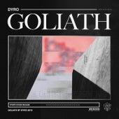 Goliath de Dyro