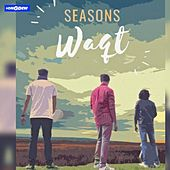 Waqt de Seasons