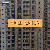 Kaisey Kahun de Seasons