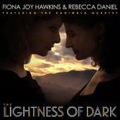 The Lightness of Dark von Various Artists