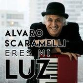 Eres Mi Luz de Alvaro Scaramelli