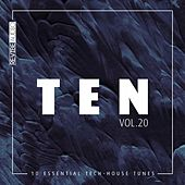 Ten - 10 Essential Tunes, Vol. 20 de Various Artists