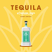 Tequila de Kap Slap