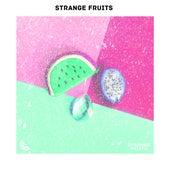Polski Pop 2019 By Strange Fruits; Najlepsze Polski Pop & Dance 2019, Pop Polski Mix von Various Artists