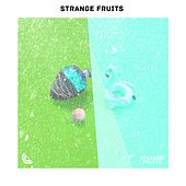 Sommer 2019 By Strange Fruits, Bella Italia Summer by Various Artists