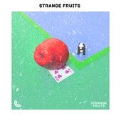 En Güzel Şarkılar By Strange Fruits 2019 - En Iyi Pop Şarkılar 2019 von Various Artists
