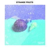 2019 Musica Alegre Y Positiva Para Levantar El Animo, Animarse, Trabajar, Estudiar By Strange Fruits von Various Artists