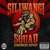 Kompilasi Album Hiphop Terbaik by Various Artists