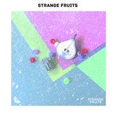 Pop Universitario 2019 As Mais Tocadas Por Strange Fruits von Various Artists