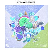 Musicas House 2019 Mais Tocadas Por Strange Fruits von Various Artists