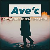 Say Goodbye (feat. Jay Laine) by Avec