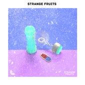 Músicas Mais Tocadas Nas Rádios 2019 Por Strange Fruits von Various Artists
